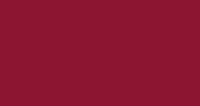 Hazzo Pulo – Restaurant & Şarap Evi Logo